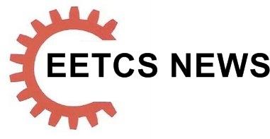 EETCS NEWS