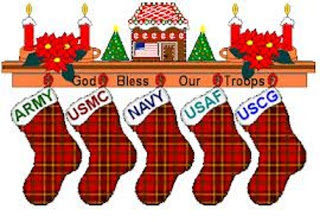 http://awakenings2012.blogspot.com/2015/12/remembering-our-soldiers-at-christmas.html