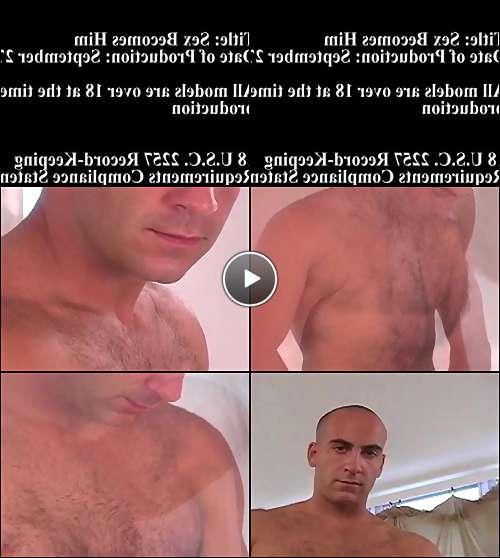 free gay sex webcams video