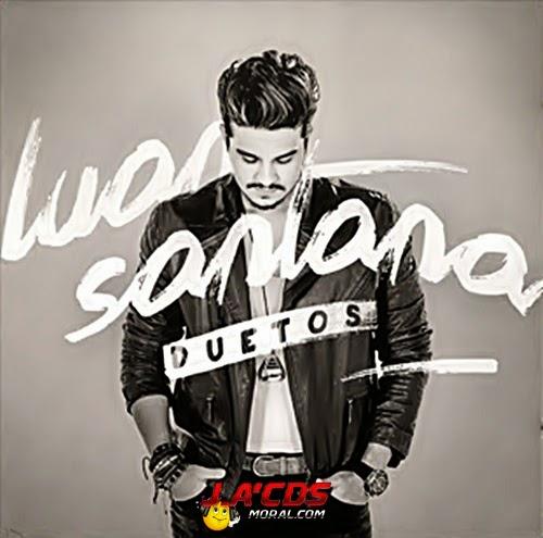 Bailando Feat Luan Santana Descemer Bueno Gente De Zona Enrique Iglesias: 1000+ Images About Luan Santana On Pinterest