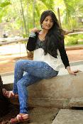 Ulka Gupta glamorous photos-thumbnail-6