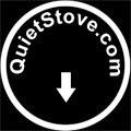QuietStove Blog