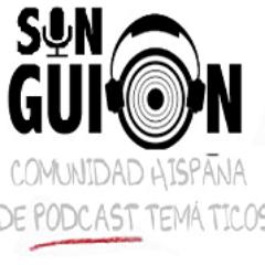 Sin Guión (2013)