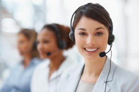 Cara menolak tawaran sales asuransi.