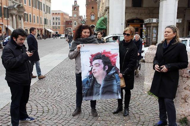 madre-Federico-Aldrovandi-polizia-Ferrara
