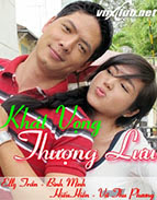 Phim Khát Vọng Thượng Lưu
