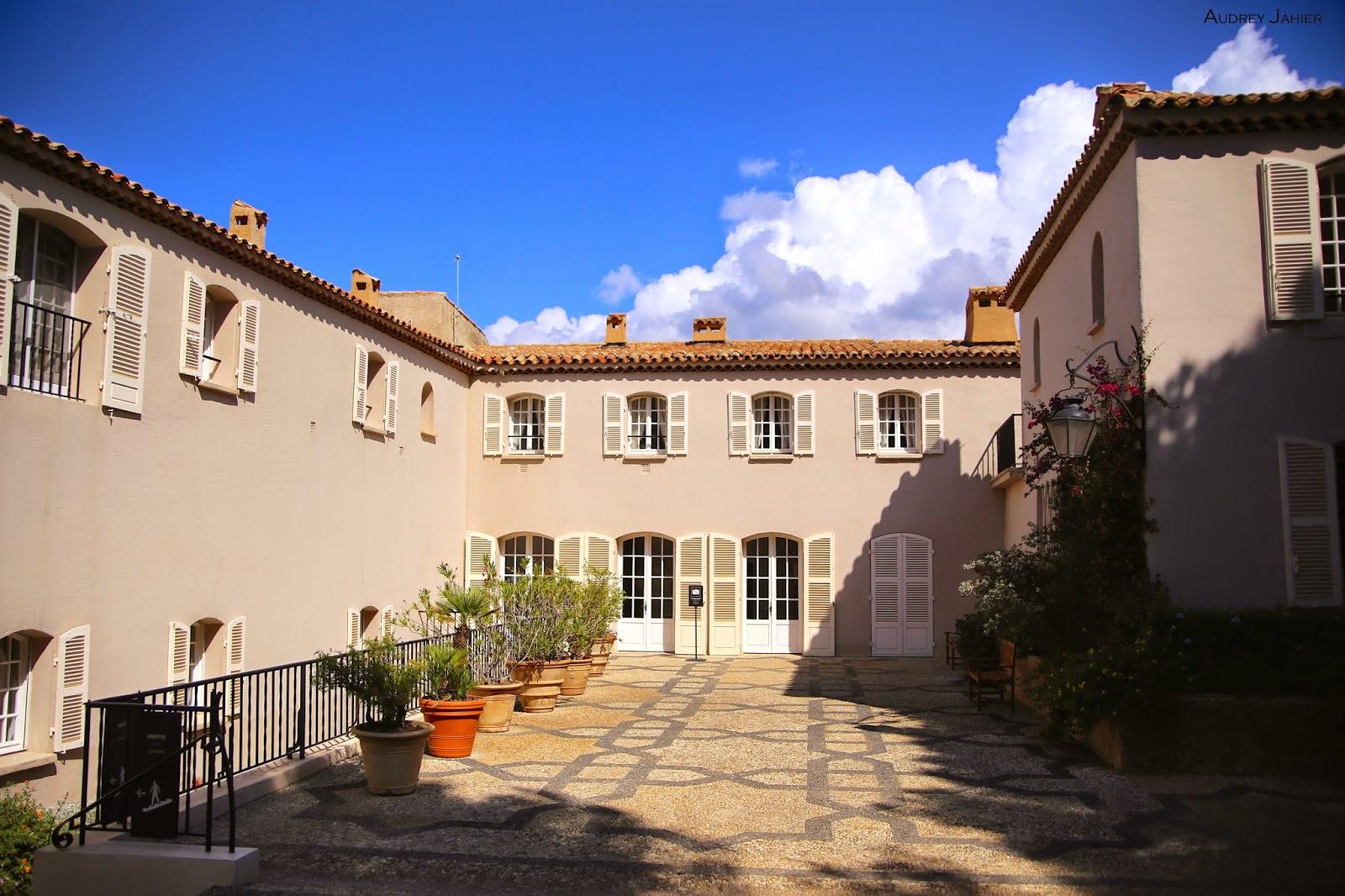 fort-de-bregançon-bormes-les-mimosas-france
