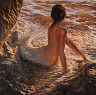 Sirena Oleo