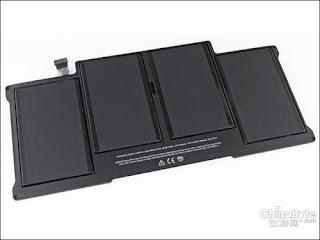 hp g62 laptop battery