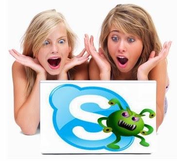 Skype Id что это - фото 5
