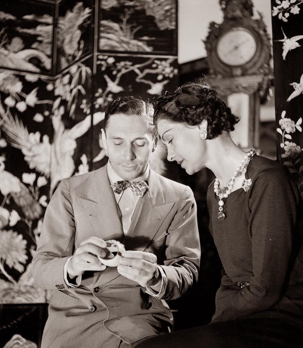 La Fabuleuse Histoire De Coco Chanel Celle Qui R Inventa