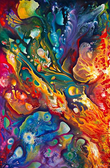 abstracto-obras