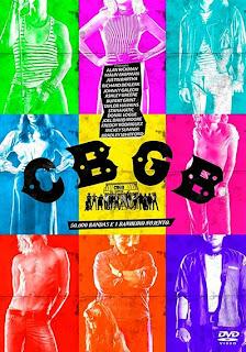 CBGB - BDRip Dual Áudio