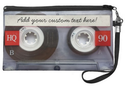 www.zazzle.com/fun_retro_cassette_tape_wristlet_purse-223869691360421456?rf=238854480056260876