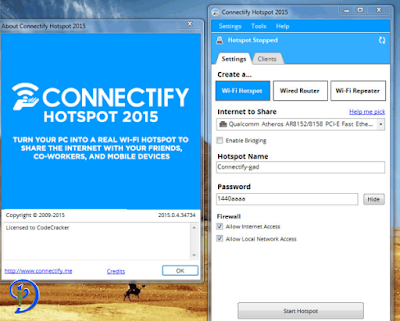 Connectify-Hotspot-PRO-2015-Download-Full-Version-Crack-License