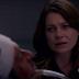 Grey's Anatomy e Mais Uma Tragédia