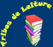 Projeto Literário