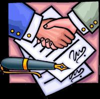 Pengertian Perjanjian Kerja