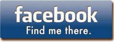 Ik ben ook op Facebook