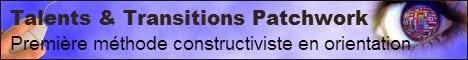 Se former aux méthodes constructives en orientation