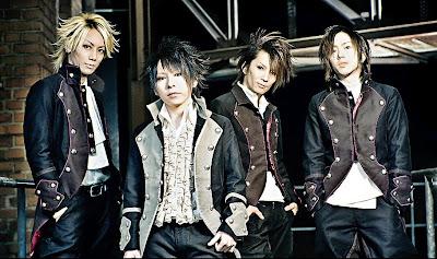 Kra (band)