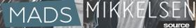 http://mads-mikkelsen.net