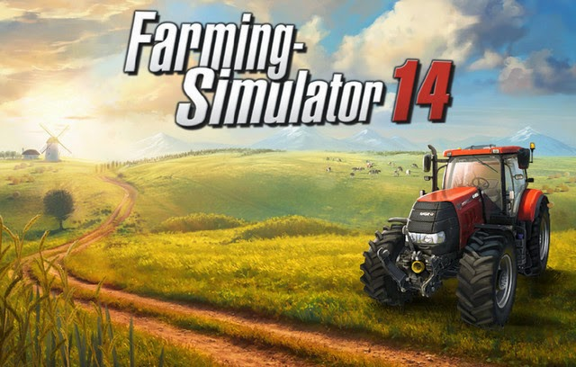 Farming-Simulator-14-Apk