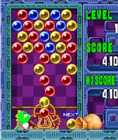 tai-game-ban-bong