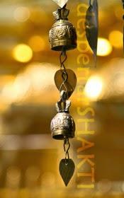 terapia-reiki-musica-campanillas