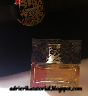 perfume-zen-bloom-secret-shiseido