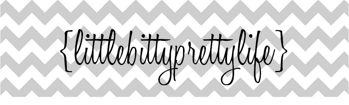 littlebittyprettylife