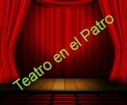 Projecte Teatral PJO