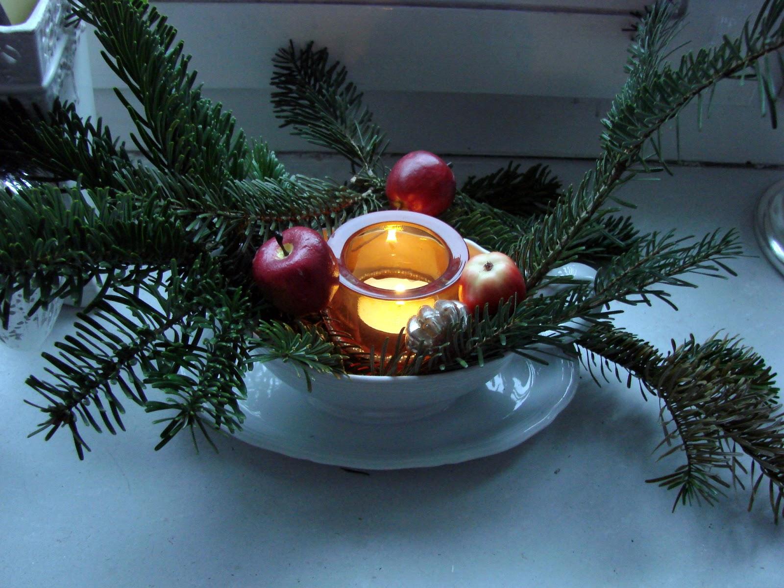 einen sch nen gruss zum ersten advent 2012 deko deko deko und advents apfelkuchen glutenfrei. Black Bedroom Furniture Sets. Home Design Ideas