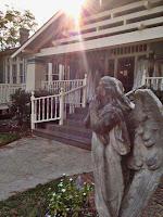 Finding my dream dress - A-Net's Enchanted Dream, Lafayette Louisiana