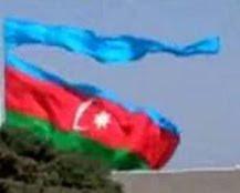 رهبران و سازمانهاي اجتماعي ملل بومي جمهوري آذربايجان: جنگ عليه ارامنه قراباغ جنگ ما نيست