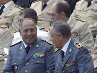 http://www.almoharib.com/2012/07/blog-post_18.html