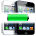 Tips to Save Your iPhone 5 Battery Life