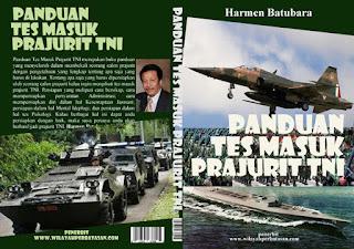 http://www.wilayahpertahanan.com/tes-prajurit/
