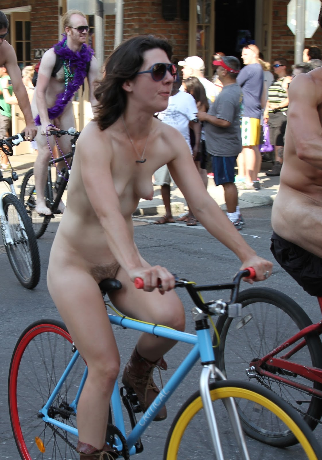 new nudist orleans