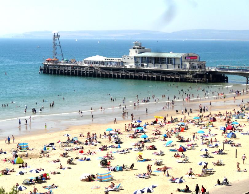 Bournemouth_Pier