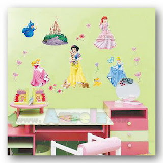 cute princess hl 3d 3165