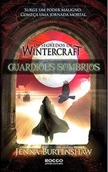 Guardiões-Sombrios-Os-Segredos-Wintercraft