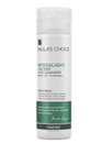 Paula's Choice Hydralight Cleanser
