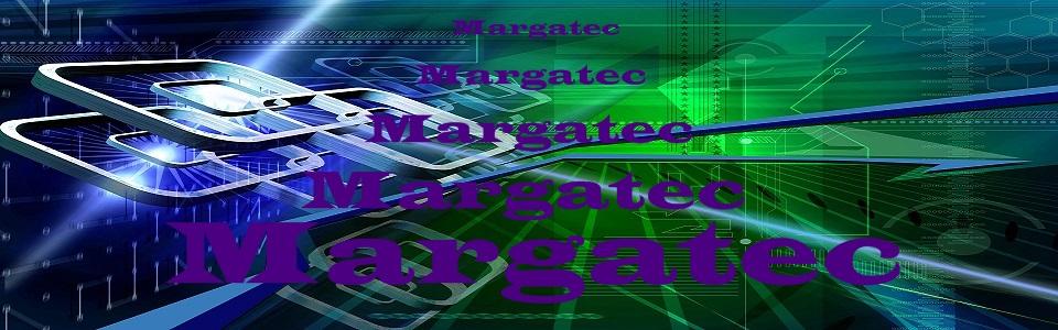Margatec