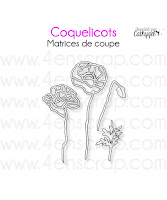 http://www.4enscrap.com/fr/les-matrices-de-coupe/479-coquelicots.html?search_query=coquelicots&results=2