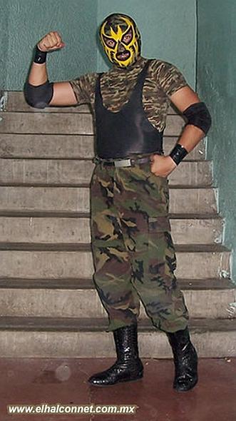 luchadores-lucha libre mexicana-luchadores mexicanos-luchadors