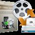 برنامج WinX HD Video Converter لتحويل صيغ الفيديو الموبايل