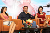 Uttama Villain pre release press meet-thumbnail-6