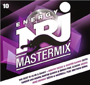 Download – Energy Mastermix Vol.10 (2014)