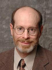 Scott Huckaby